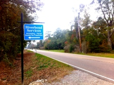 Riverbend Tax Services Hammond Tickfaw