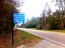 Riverbend Tax Services Hammond Tickfaw